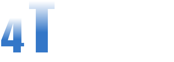 4 Tees Community Resources Home Health Agency